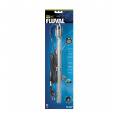 Aquecedor M Fluval - 150W